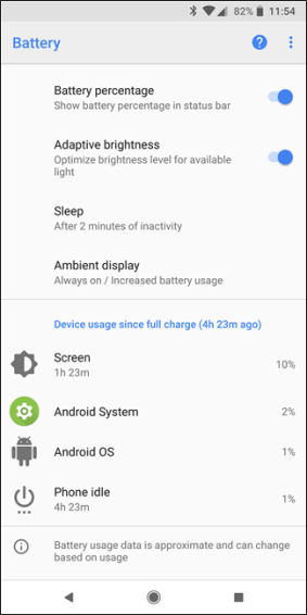 Fix Samsung Galaxy A32 Battery Draining Issue (Problem Solved)