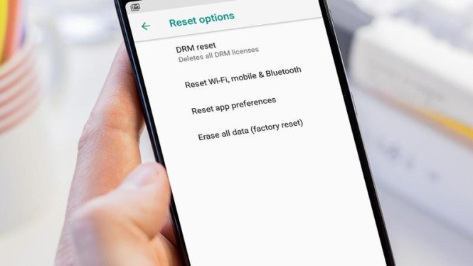 Fix Samsung Galaxy A32 Internet Hotspot Not Working Issue