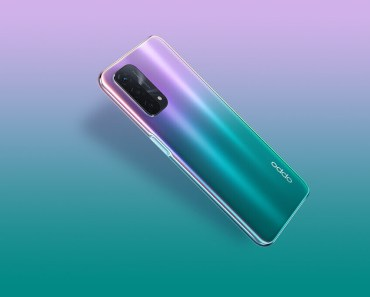 Fix Oppo A74 Incoming Outgoing Call Drop And Mic Issue