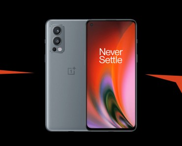 Fix OnePlus Nord 2 Incoming Outgoing Call Drop And Mic Issue
