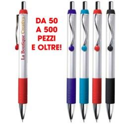 penna-aziendale-con-logo