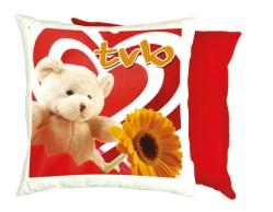 cuscino-san-valentino