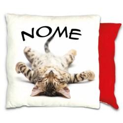cuscino-per-gatto