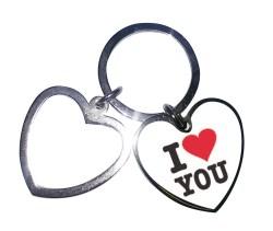 portachiavi-cuore-san-valentino