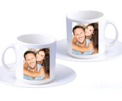 tazzine-da-caffè-personalizzate-con-foto