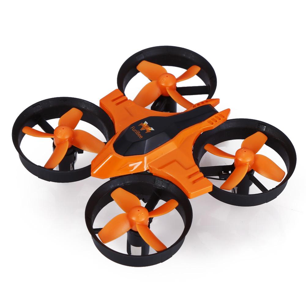 Mini Drone FuriBee Galerie 3