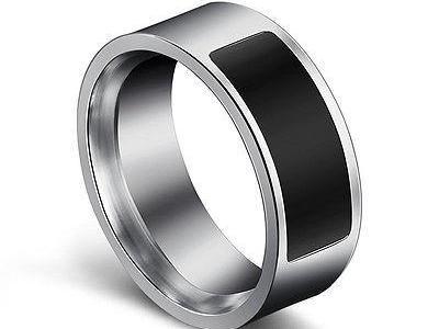 Smart Ring Vorschau