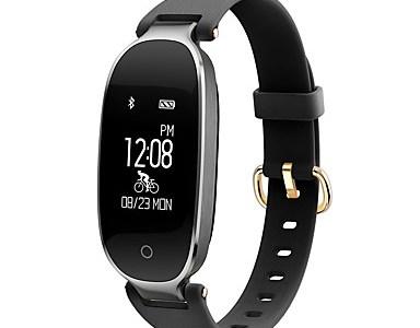 Smartwatch yy s3 Vorschau