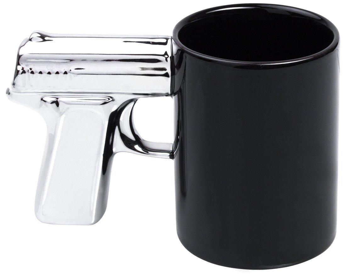 Pistolentasse Vorschau
