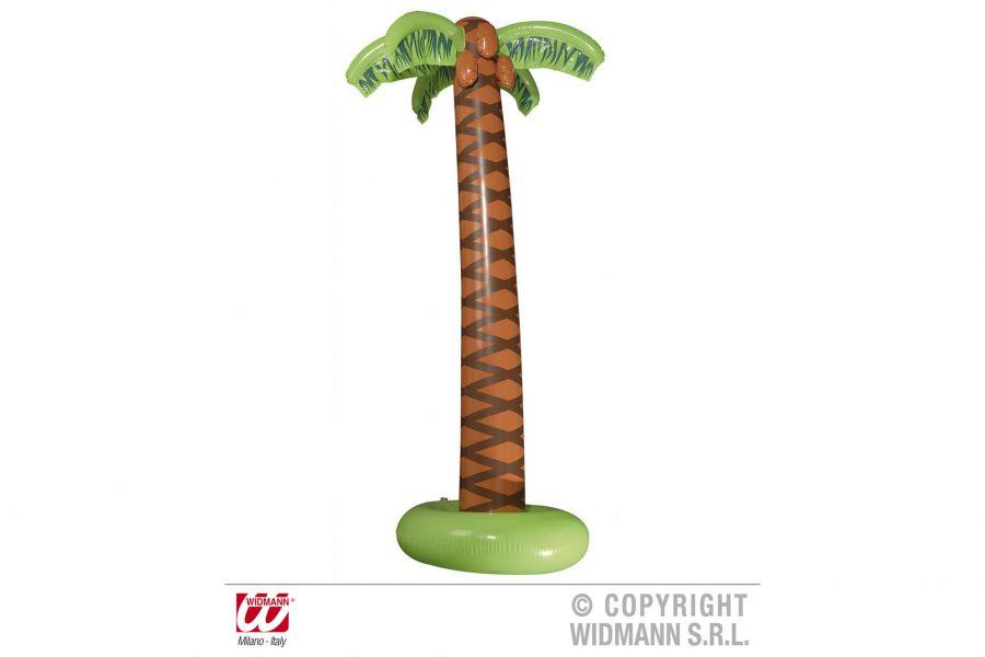 aufblasbare Palme Vorschau