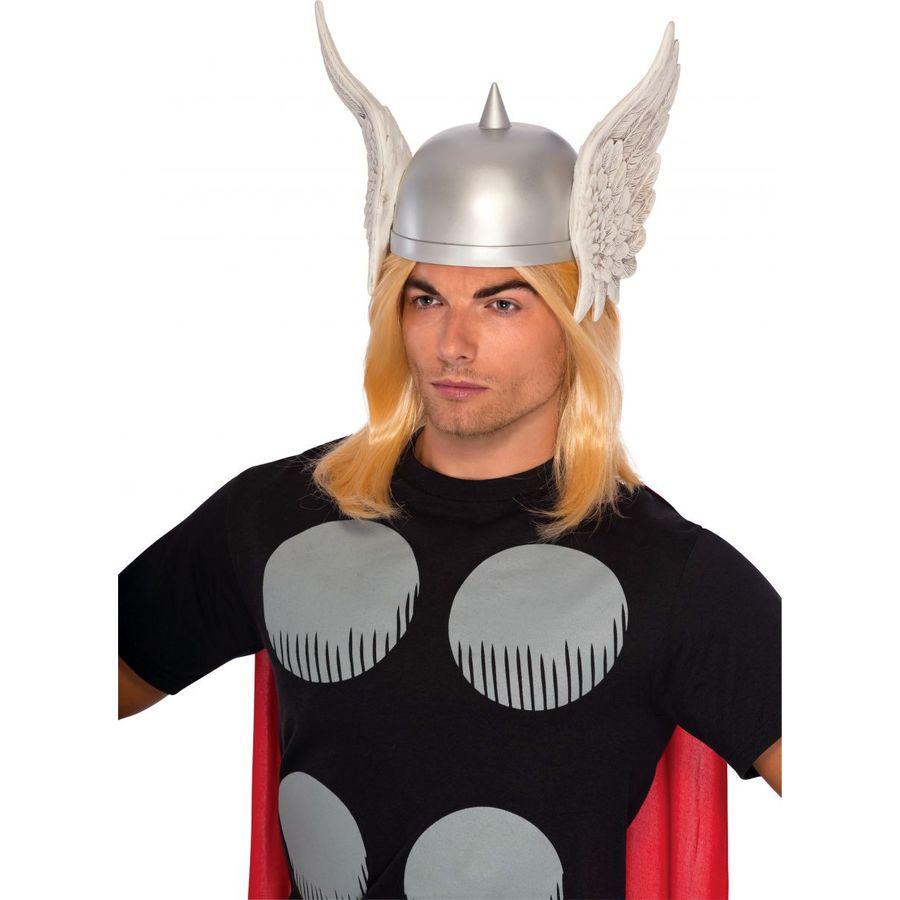 Thors Helm Galerie 1