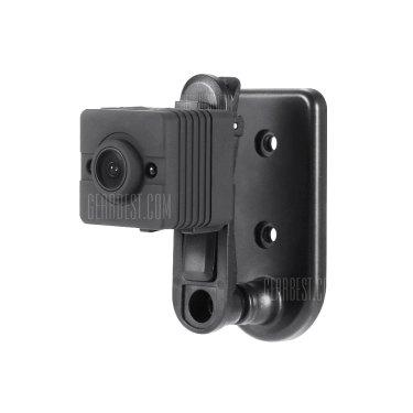Mini Kamera Galerie1