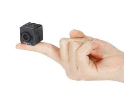Mini Kamera Vorschau