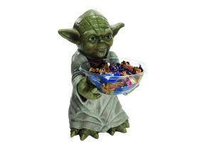Yoda Butler Galerie 1