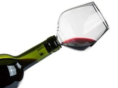 Flaschenglas Vorschau