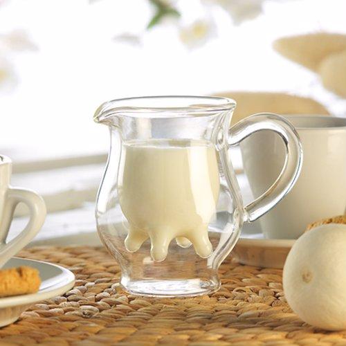 Milchkännchen Vorschau