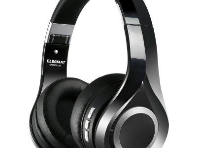 ELEGIANT Bluetooth Kopfhörer Vorschau