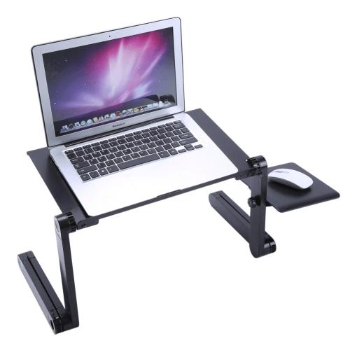 Laptop Pult Vorschau