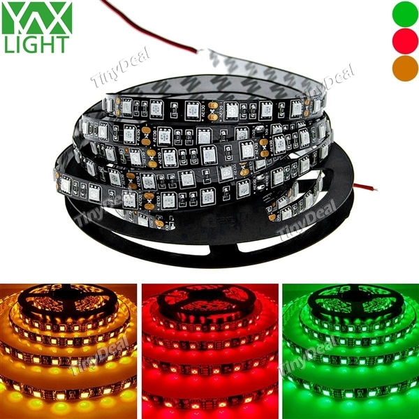 LED Stripe Vorschau