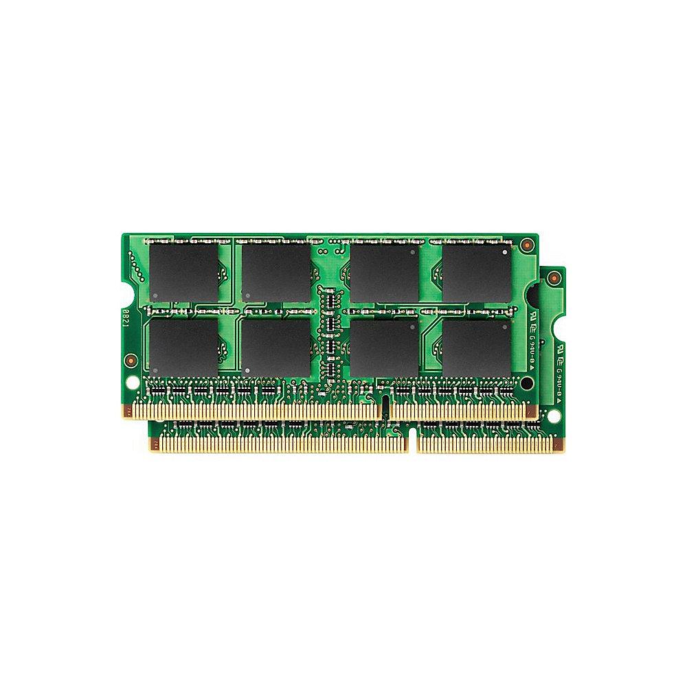 Apple Memory Modul Vorschau