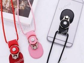 Handy Halskette Vorschau
