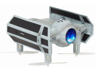 Star Wars Drone Vorschau
