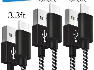 USB C Kabel Vorschau