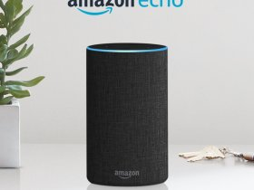 Amazon Echo Set Vorschau