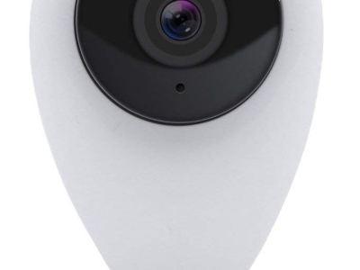 Überwachungskamera Vorschau