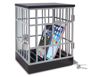 Handy Gefängnis Vorschau