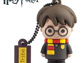 Harry Potter USB Stick Vorschau