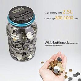 Münzenzähler Galerie 2