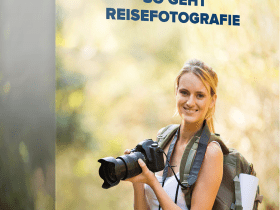 Reisefotografie Workshop Bundle Vorschau