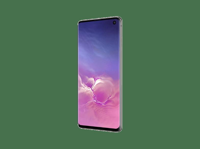 Samsung S10 Galerie 2