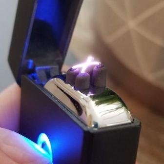 USB Feuerzeug Galerie 2
