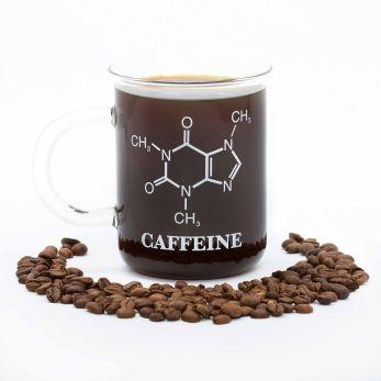 Koffein Tasse Galerie 1