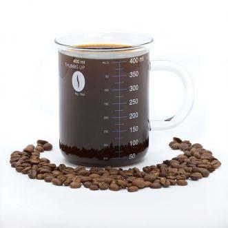 Koffein Tasse Galerie 2