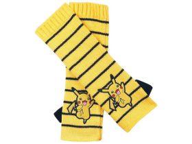 Pikachu Stulpen Vorschau