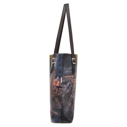 DOGO Hogwarts Tasche Galerie