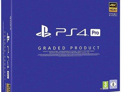 PS4 sale Vorschau