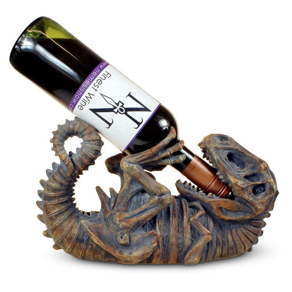 T-Rex Weinhalter Vorschau