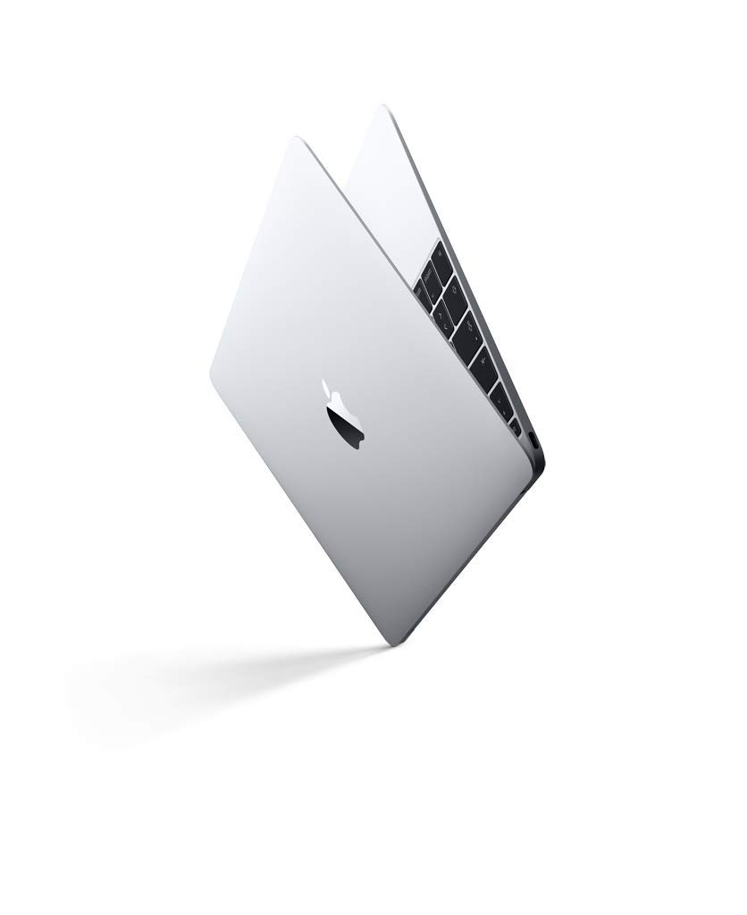 Apple Macbook Vorschau