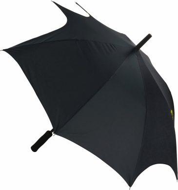 Batman Regenschirm Galerie