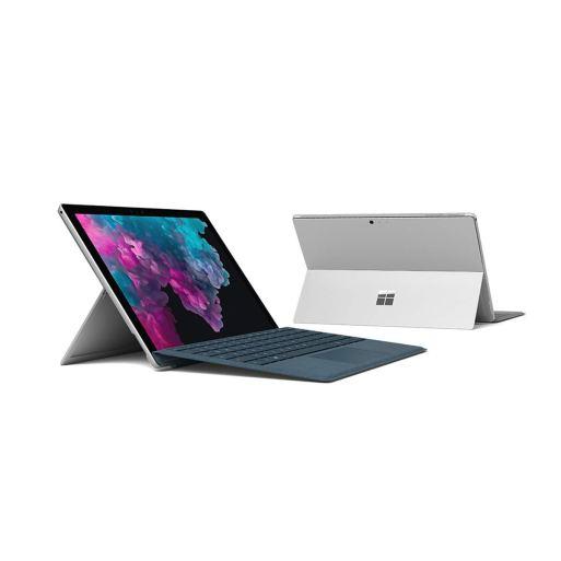 Microsoft Surface Pro 6 Galerie