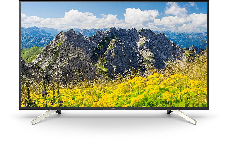 Sony Fernseher reduzier Vorschau