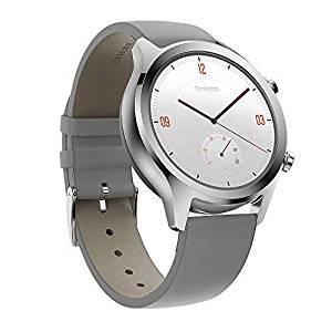 Ticwatch Smartwatch Vorschau