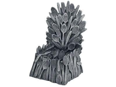 Egg of Thrones Vorschau