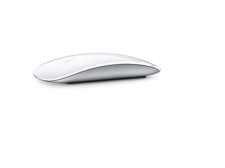Apple Magic Mouse Vorschau