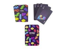tetris spielkarten Vorschau