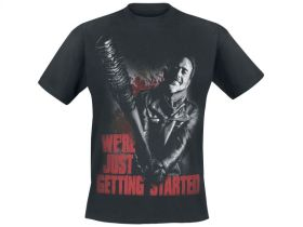 The Walking Dead Shirt